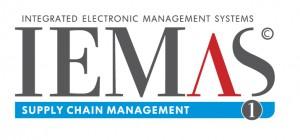 IEMAS - Supply Chain Management